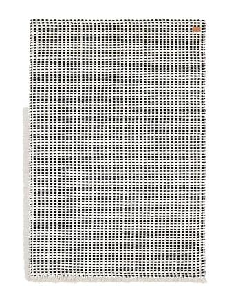 Ferm Living DEKORATIONEN - Teppiche auf YOOX.COM