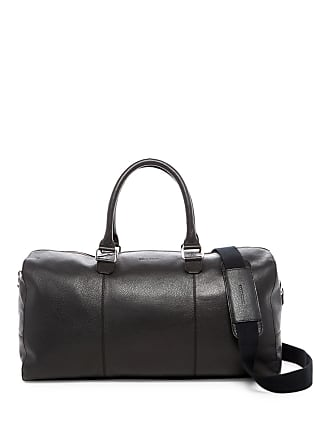 d41a08ad6c8b Cole Haan® Travel Bags  Must-Haves on Sale up to −70%