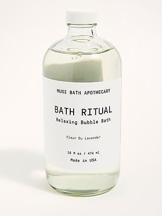 Free People Muse Bath Ritual Bubble Bath by Free People