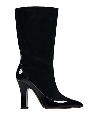 f4e72578c Vivienne Westwood® Shoes − Sale: up to −63% | Stylight