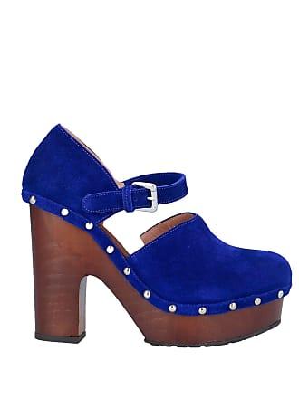 L'autre Chose FOOTWEAR - Pumps su YOOX.COM