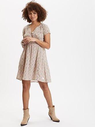 1fd0d0209cd5 Klänningar från Odd Molly®: Nu upp till −60% | Stylight