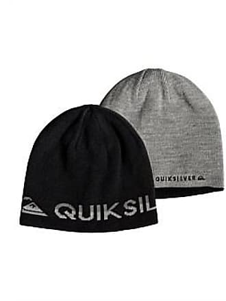 e339b9a85b0 Quiksilver® Fashion  Browse 87 Best Sellers