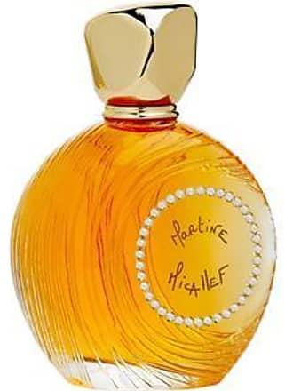 M. Micallef Mon Parfum Cristal Eau de Parfum Spray 100 ml