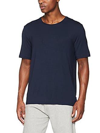Huber Huber Herren T-Shirt 24 Hours Men Sleep Shirt Kurzarm 9d5b4c1e82