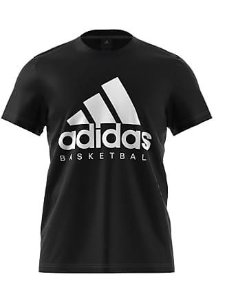 4eadab3d13f03 Magliette adidas®  Acquista fino a −70%