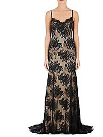 1c1ac519f2 Monique Lhuillier® Evening Dresses  Must-Haves on Sale up to −76 ...