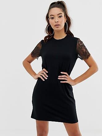 a2383424c8e Asos® T-Shirt Dresses − Sale  up to −70%