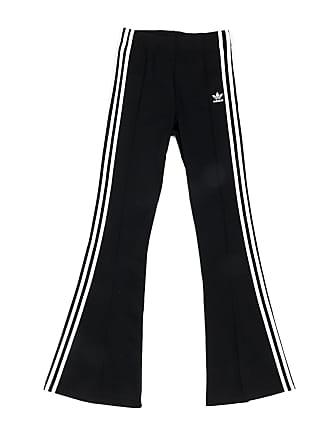 9bbb3cf50361 adidas Adidas Flarep Pant Zampa Stripes Black