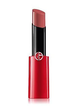 Giorgio Armani Ecstasy Shine Lippenstift Nr. 400 - Four Hundred