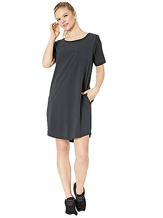 Columbia Work To Playtm Dress (Nocturnal) Womens Dress