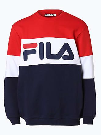 b7aaa7ded4b4 Fila® Pullover  Shoppe bis zu −42%   Stylight