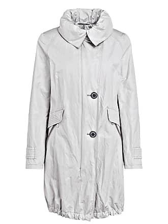 96a2ceddcd2d8d Damen-Wollmäntel in Grau Shoppen: bis zu −70% | Stylight
