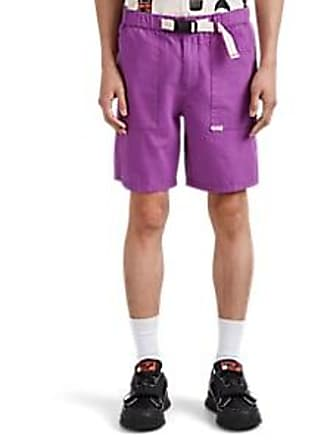 ovadia sons sho shorts - 231×370