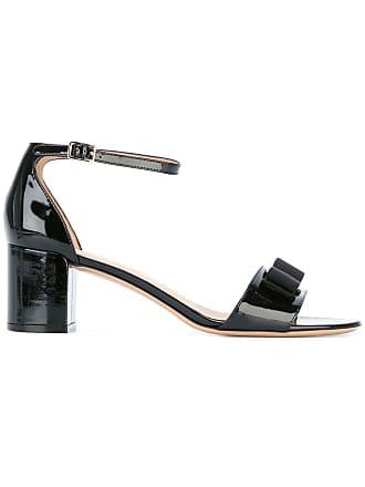 c4d2c895e1d4f Salvatore Ferragamo® Sapatos De Salto  Compre com até −70%   Stylight