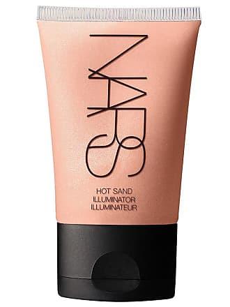Nars Hot Sand Highlighter 30ml Damen