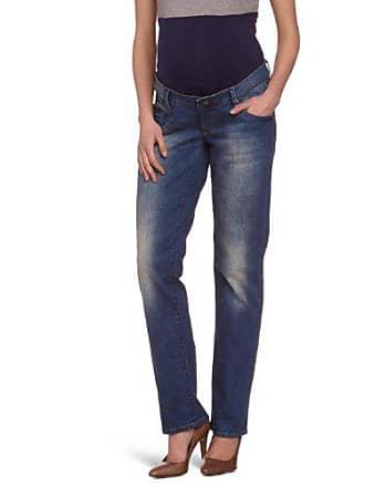 Noppies 60010 - Jean - Femme - Bleu (Stone Wash 50)) - 28 e71896513af6