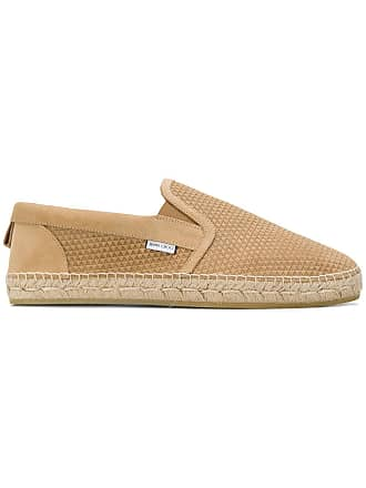 94fc618e119a Jimmy Choo London® Espadrilles − Sale  up to −55%