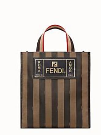 ae049973549 Fendi® Handbags: Must-Haves on Sale up to −50% | Stylight