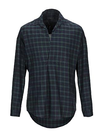 3b63e853e4e01b Camicie A Quadri: Acquista 344 Marche fino a −63%   Stylight