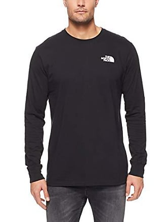 3dfd69b1c Men's The North Face® Clothing − Shop now up to −70%   Stylight