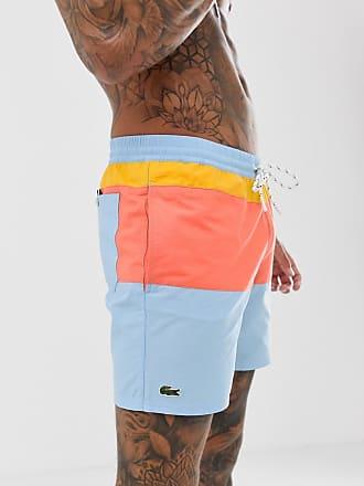 a7799a3b9f5 Lacoste® Swim Shorts − Sale: up to −32% | Stylight