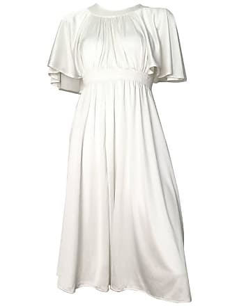 02464c33787 Pierre Cardin® Dresses  Must-Haves on Sale at USD  217.70+