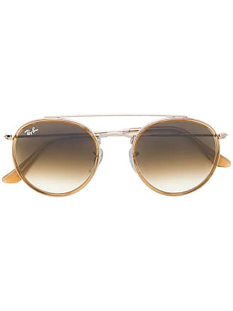 9cfcbde2073bd Ray-Ban Round Sunglasses for Women − Sale  at USD  129.00+
