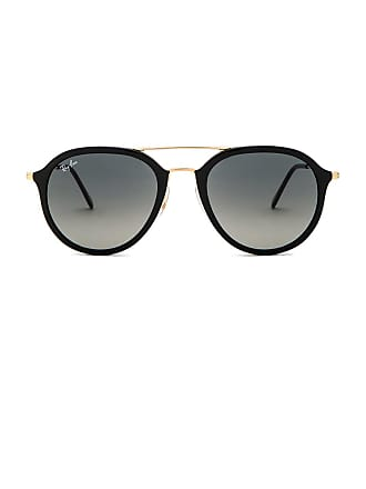 Ray-Ban RB4253 in Black
