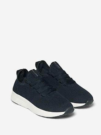 78a5dac0fc11 Schuhe von Marc O Polo®  Jetzt bis zu −53%