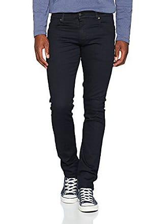 9cb0900f4b98 Pantalons pour Hommes Kiliwatch®   Shoppez-les jusqu  à −50%   Stylight