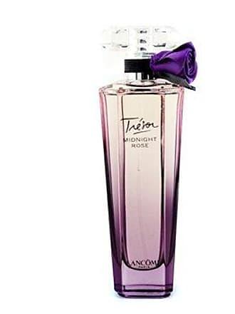 Lancôme Tresor Midnight Rose Eau de Parfum Spray for Women, 2.5 oz