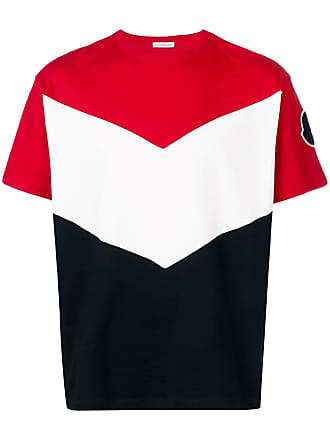 a26dd46f6c30 Moncler® T-Shirts − Sale  up to −50%