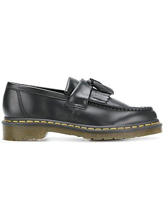 Chaussures Sans Lacets Dr. Martens®   Achetez jusqu à −60%   Stylight c55ede530a88