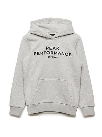 ca3fc2c7 Peak Performance Tröjor för Herr: 223+ Produkter | Stylight