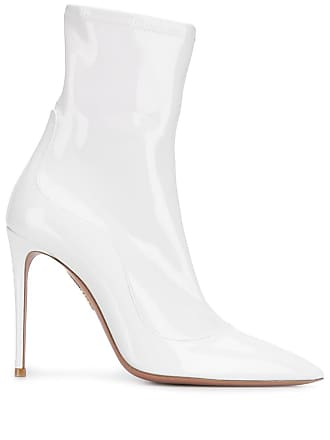 8a63a3a16d3 Aquazzura® Boots  Must-Haves on Sale up to −70%