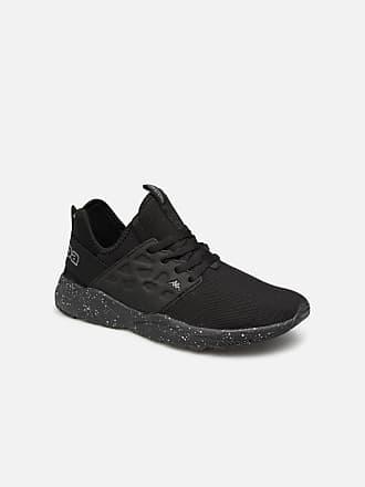 dcaf9fdd7f4397 Kappa San Antonio M - Sneaker für Herren   schwarz