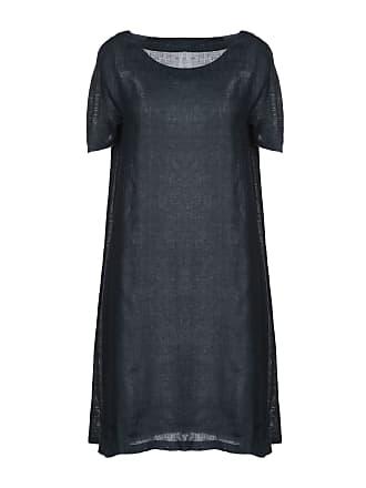 120% CASHMERE DRESSES - Short dresses su YOOX.COM