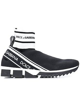 Chaussures Dolce   Gabbana®   Achetez jusqu  à −60%   Stylight 6fe0c1a6a28e