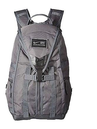 359a5dda9bb0 Nike SFS Recruit Backpack (Dark Grey Dark Grey Black) Backpack Bags
