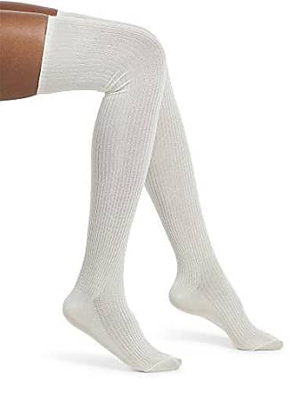 e285ad4c2 Over-The-Knee Socks − Now: 108 Items up to −70% | Stylight