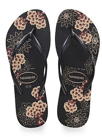 bbaa4de5a8118 Women s Beach Sandals  2510 Items up to −70%