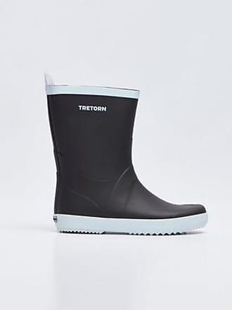 801ff4cdf58 Tretorn® Stövlar: Köp upp till −45% | Stylight
