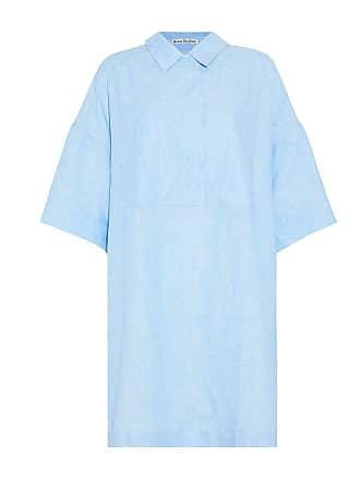 f9e955204480 Robes Acne Studios®   Achetez jusqu  à −73%   Stylight