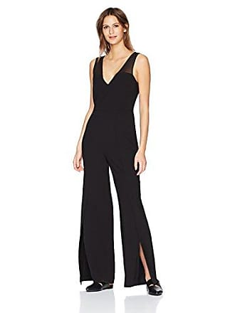 8d465ba89e1 Bcbgmaxazria® Jumpsuits  Must-Haves on Sale up to −40%