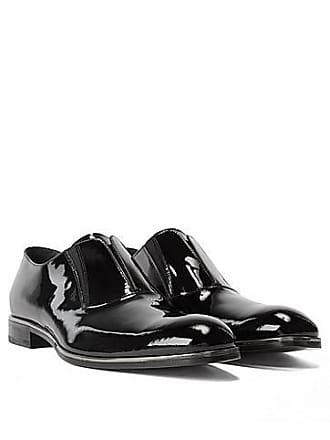 97a3f2068a9 Chaussures Sans Lacets HUGO BOSS   80 Produits