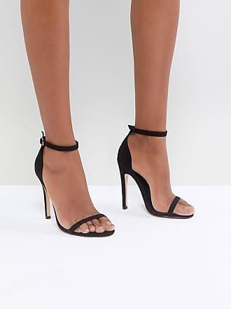 b45bd369006928 High Heel Sandaletten von 151 Marken online kaufen