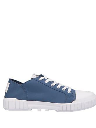 5865e41c987814 Calvin Klein CALZATURE - Sneakers & Tennis shoes basse