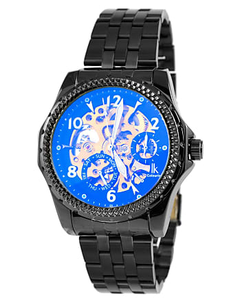Automatic Watches  Shop 38 Brands at £35.00+  6ad2352c80c58
