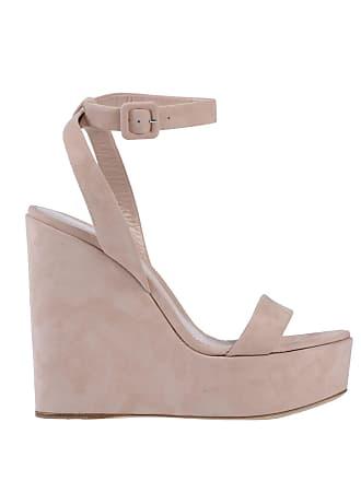 Giuseppe Zanotti FOOTWEAR - Sandals su YOOX.COM
